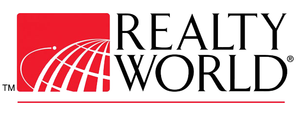 Realty World - Windsor